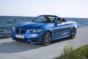 BMW-Serie-2-cabriolet-2014-02