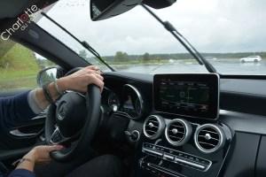 Bridgestone Driving Events
