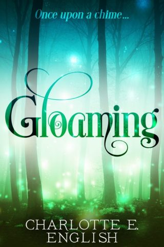 My New Wonder Tale: Gloaming