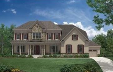 Luxury Homes For Sale In Charlotte Nc
