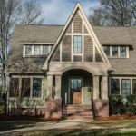 historic house in dilworth charlotte nc