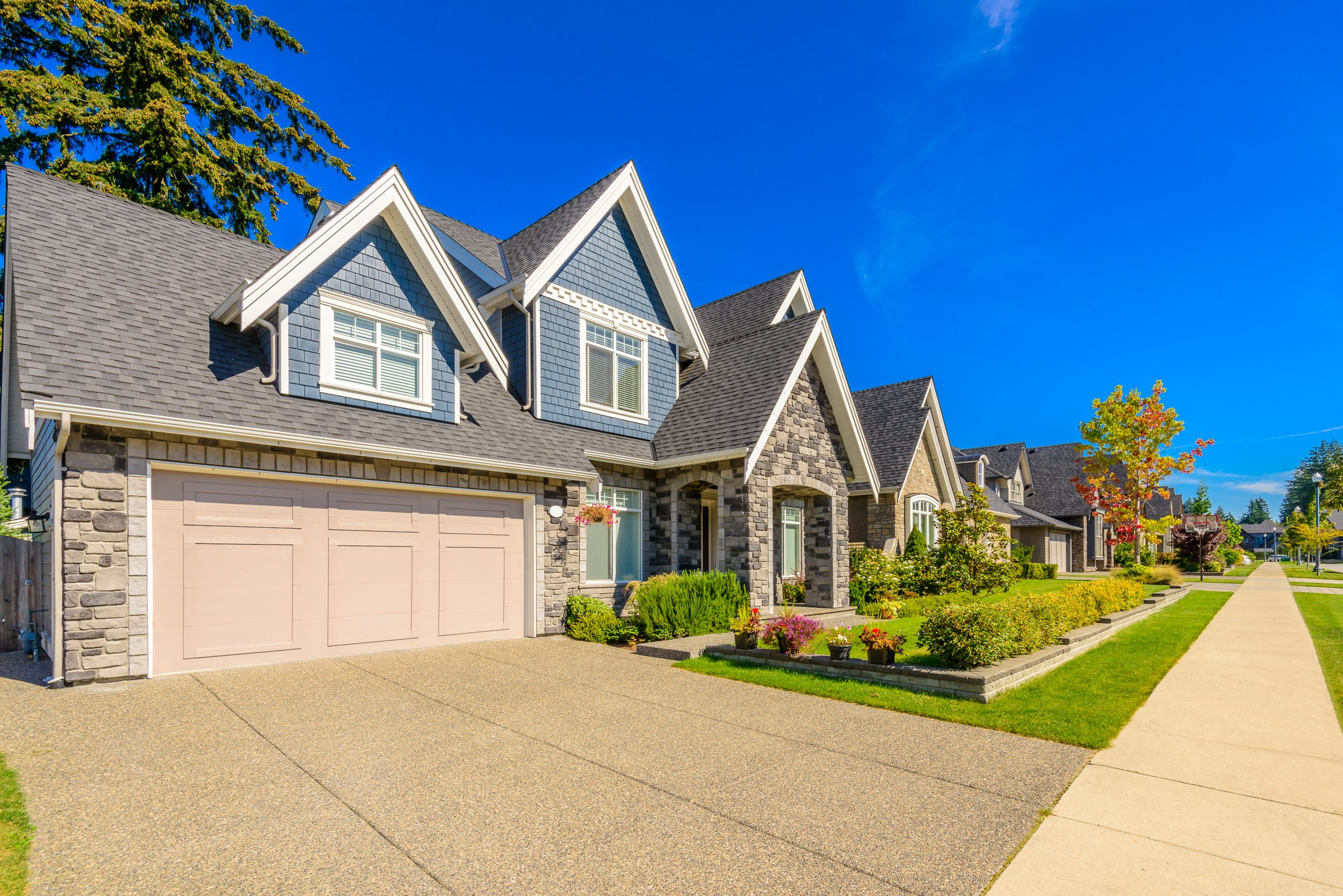 Common Terms in Real Estate Listings - Charlotte Homes for Sale