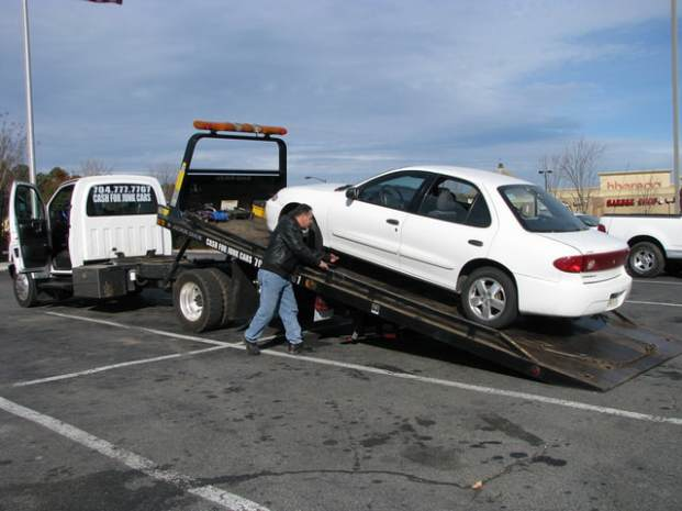 We+Buy+Junk+Cars+Denver