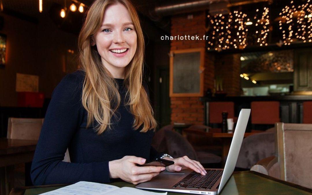 10 astuces pour réussir en marketing relationnel