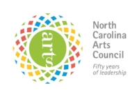 NC Arts Council