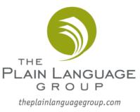 The Plain Language Group