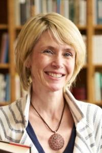 Kathie Collins