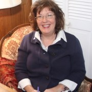 Melinda Sherman