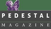 Pedestal Magazine