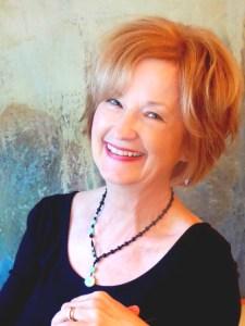 Rebecca McClanahan
