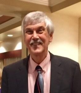 David Radavich
