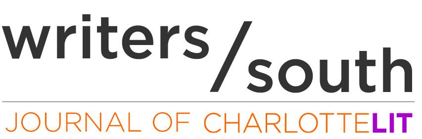 Writers/South Journal logo