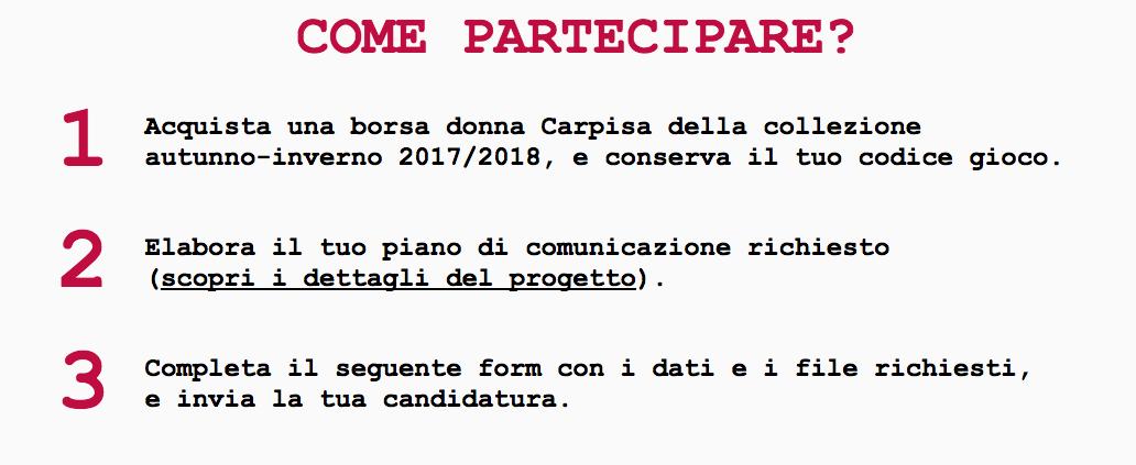 Il caso Carpisa: in Italia siamo arrivati a pagare per lavorare