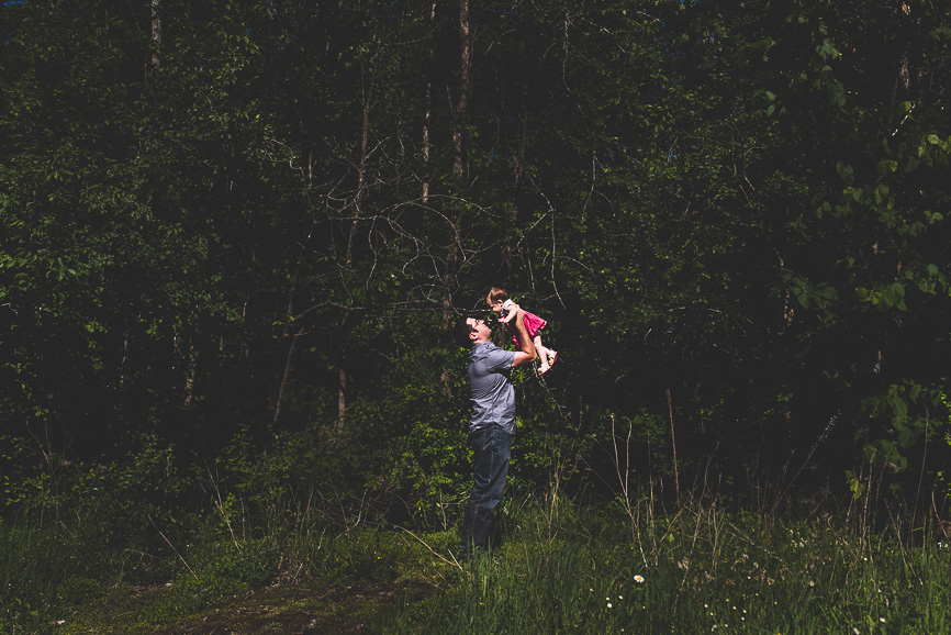 Ottawa family photographer maternity delivery newborn fresh 48 child family photography