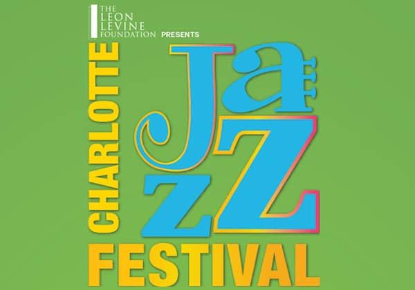 charlotte jazz festival free things charlotte nc