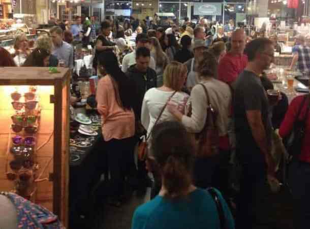 7th street public market sip and stroll