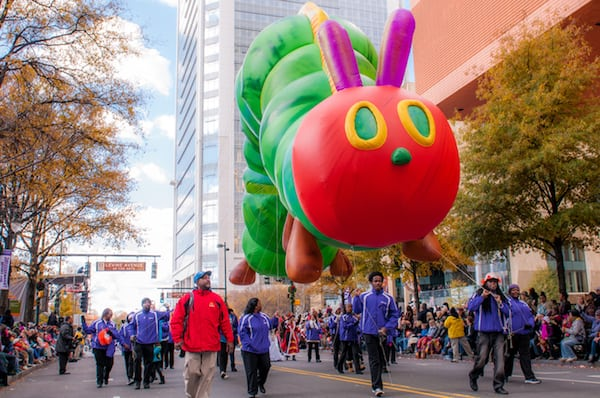 thanksgiving-day-parade-1