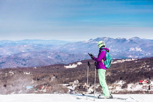 Beech Mountain Resort-nc-768 web