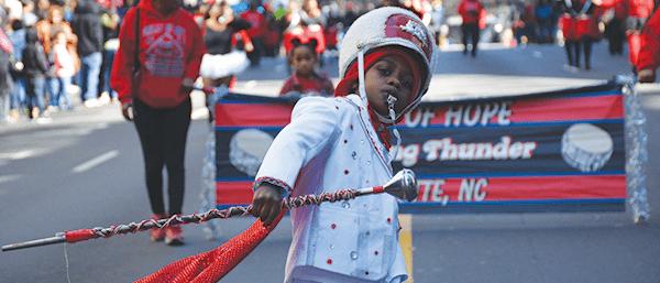 mlk-parade-kid