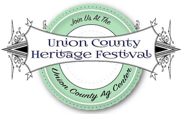 union county cultural heritage festival