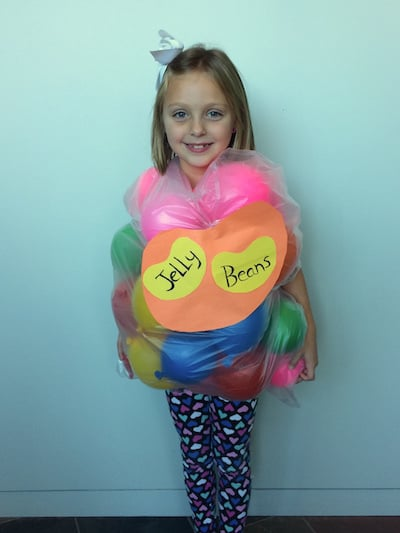 jelly-bean-costume