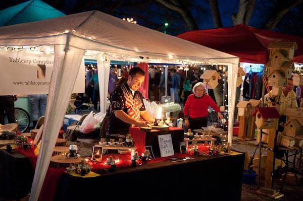 olde-meck-christmas-market-2