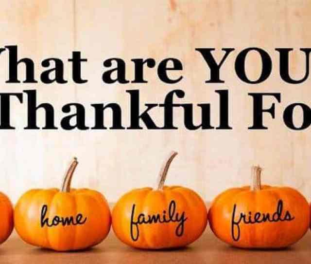 Free Annual Prn Thanksgiving Luncheon