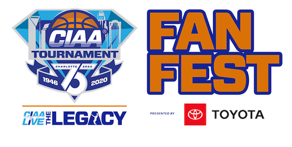 CIAA Fan Fest, with free performances by Carl Thomas, SWV, more
