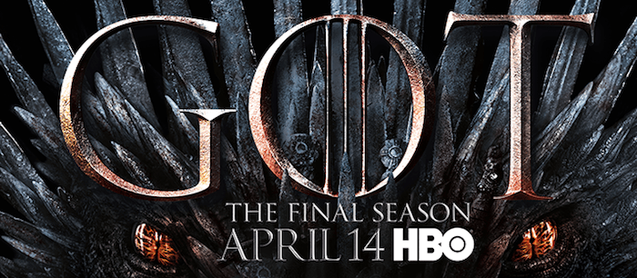 Game of thrones season 7 episode 8 streaming fr