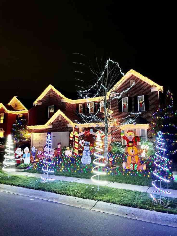 Charlotte Nc Events Christmas 2021 Celebrate New Year S Eve And New Year S Day 2021 In Charlotte Charlotte On The Cheap