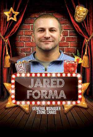 Jared-Forma-Comedy-For-A-Cause-2018