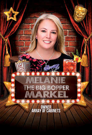 Melanie-Markel-Comedy-For-A-Cause-2018