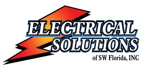 electric 1 of 2 Context: Electrical Solutions of SW Florida, Inc