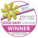 Gold_Daisy_2015