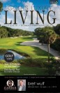Golf's Luxury Living Magazine