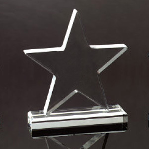 award