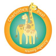 Charlotte Nanny Agency