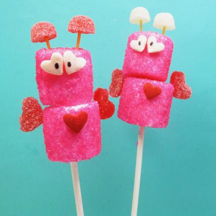 lovebugs-marshmallow-valentines-day-food
