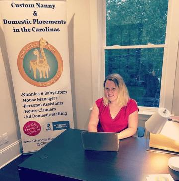 Charlotte Domestic Staffing - Charlotte, NC