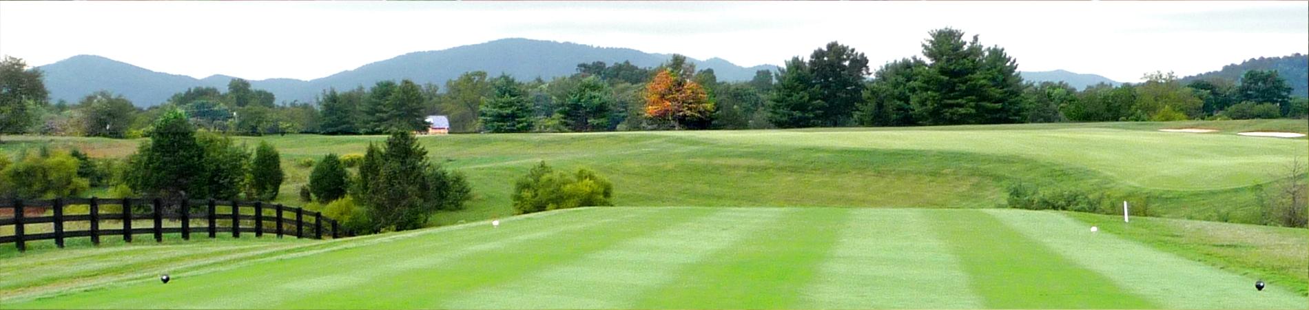 GolfFarmingtonTee