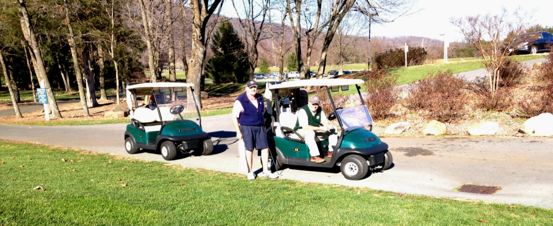SC_Golfers