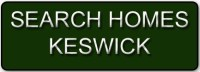 button to search homes for sale in Keswick