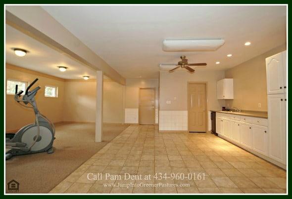 Luxury Real Estate Properties for Sale in Scottsville VA