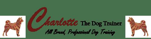 charlotte-logo-2015
