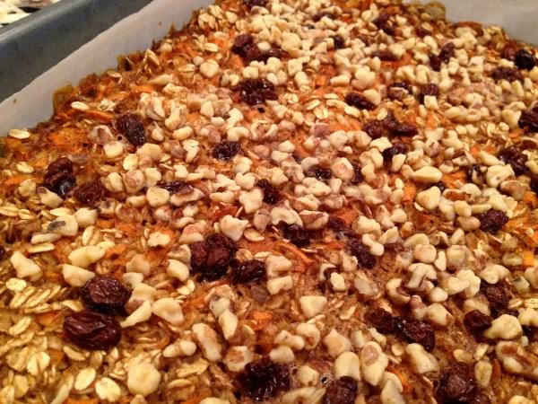 carrot-cake-oatmeal-3