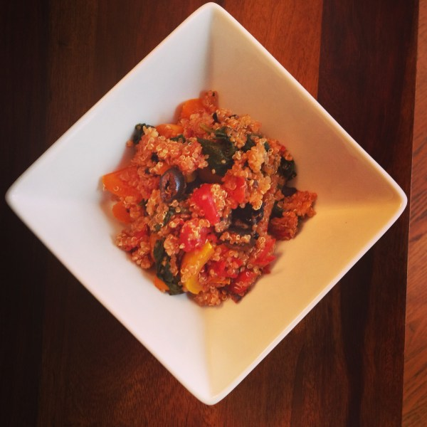 quinoa-puttanesca-1
