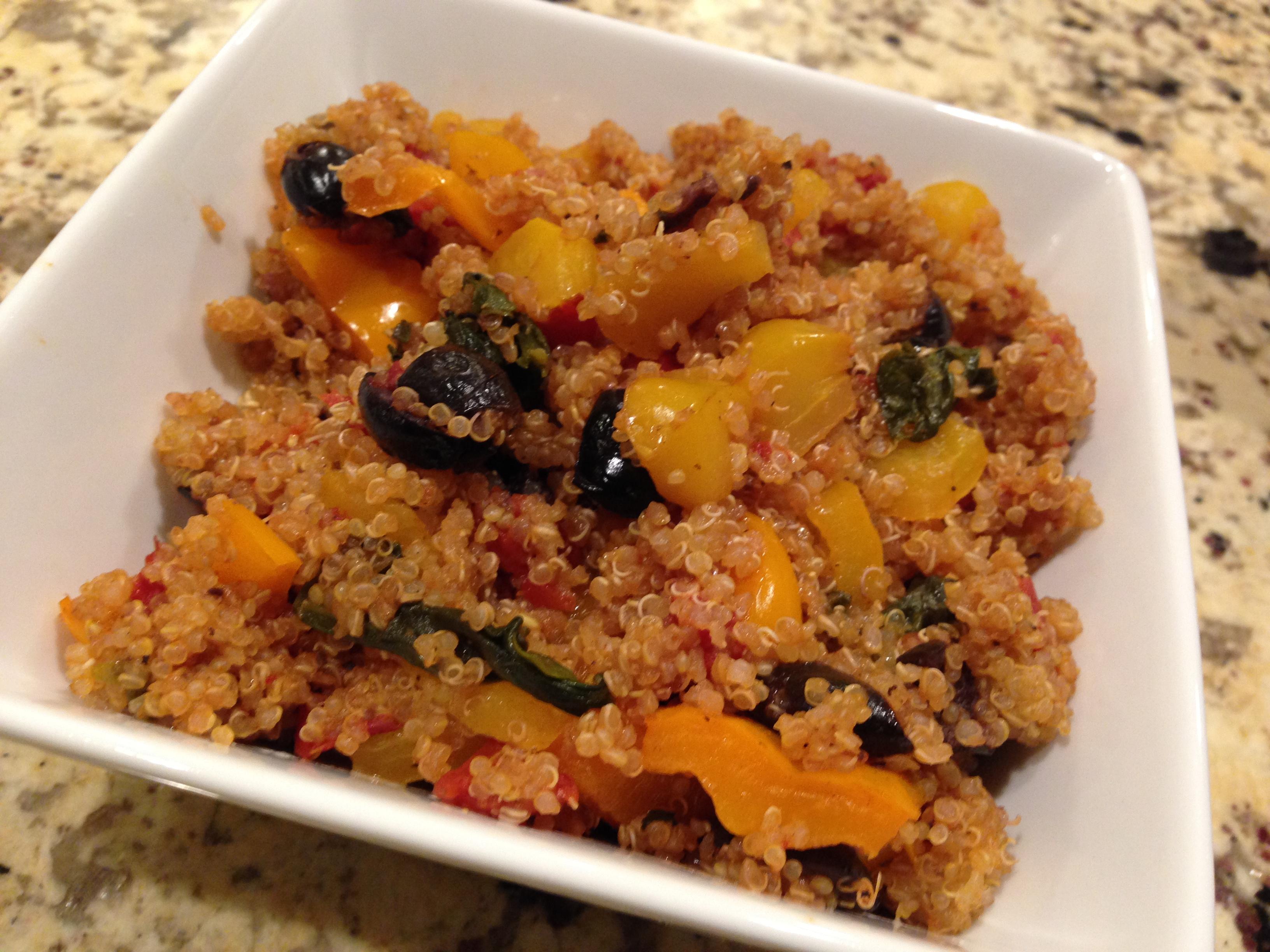 quinoa-puttanesca-2