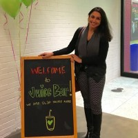 Benefits of Fresh Juice, Juice Bar CLT Discount Code, & My 1st GIVEAWAY!