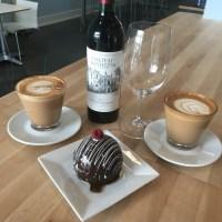 Sip & Savor 3 New Charlotte Hot Spots: Rush, Reid's, & CO