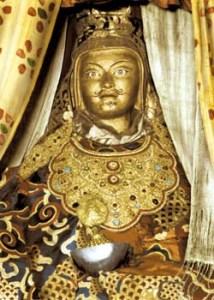 Guru_Rimpoche_looks_like_me_color